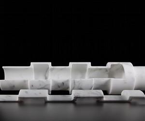 Articolo Design Stonevolution